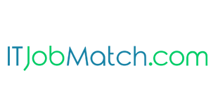 ITJobmatch.com